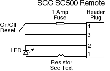 Amplifiers, Commercial on hi fi amplifier, solid state hf amplifier, transistor amplifier, x force base amplifier, 2 meter ham radio amplifier, 4cx250b grounded grid amplifier, homemade amplifier, cobra cb amplifier, fatboy 700 base amplifier,