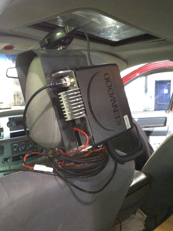 installation notes fuse box for 2011 ford f150