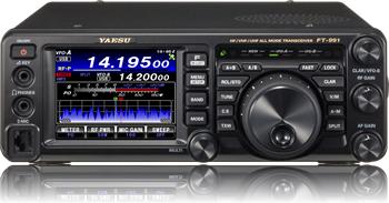Miniature Radios