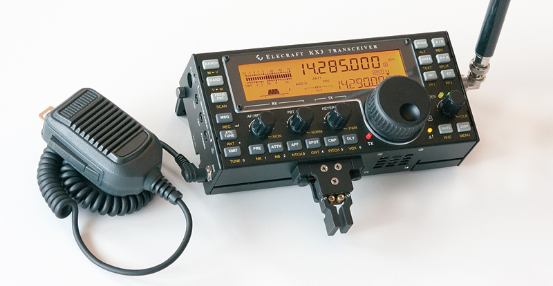 VFO 20Page also Qrp Kit moreover 40m dsb transceiver additionally 1 besides hfpack. on the best qrp radio